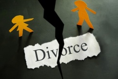 Divorce Month, The Cost Of Christmas In Close Quarters