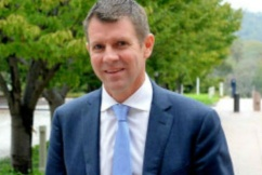 Mike Baird's Father,   Bruce: Nights with Warren Moore
