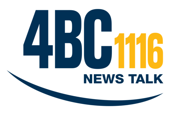 Article image for On-air changes this week