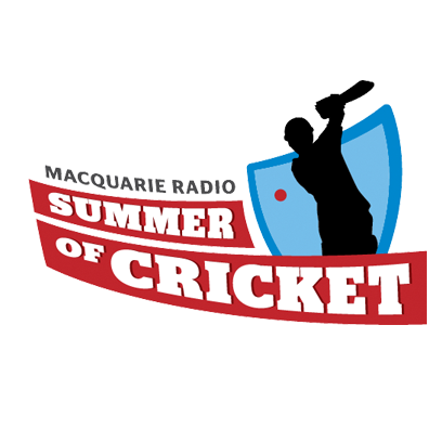 Article image for Your guide to Talking Lifestyle's Summer of Cricket