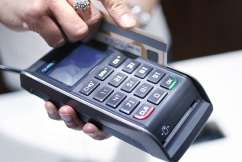 Will Society Be Cashless In The Future?