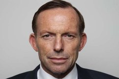 Could Tony Abbott become PM again?