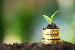 Are SMSF's a viable retirement option?