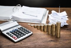 Improving Payment Times for Small Business