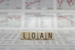 Daughter refuses to repay a loan from her parents.