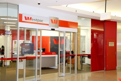 Westpac reveals the impact of the bank levy