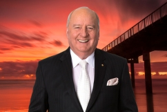 Alan Jones Full Show with Steve Price July 30th