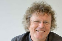 Rowan Dean warns against ISIS families returning to Australia