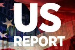 US Report – 25th November 2019