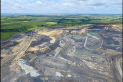 Acland open-cut coal mine decision due tomorrow