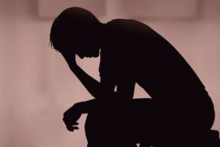 National approach needed to remove mental health stigma