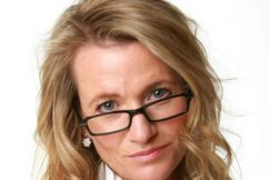 Janet Albrechtsen slams unqualified women being gifted board positions