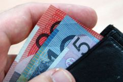 Minimum wage to increase by 3.3%