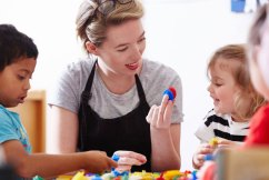 Dodgy Day Care Providers