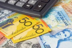 CBA sells controversial life insurance business CommInsure
