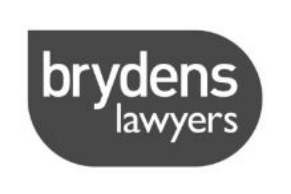Article image for 2GB Law Powered by Brydens Lawyers
