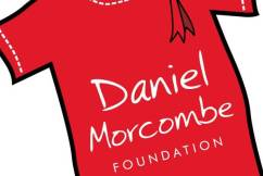 The Morecombes –  Day For Daniel to go ahead