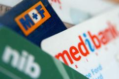 New private healthcare packages 'fairer for older and sicker' Australians