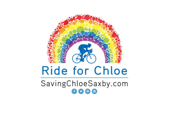 Article image for Ride for Chloe