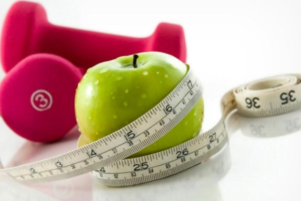 Article image for Cyrolipo: The brand new technology revolutionising weight loss