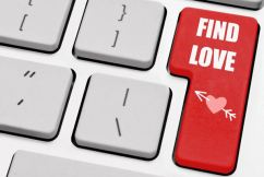 What's better: Love in an elevator, a bar, or online?