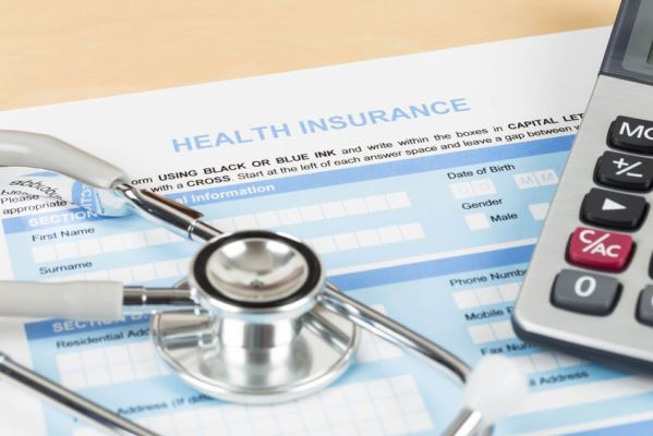Article image for Private health insurance premiums at their lowest since 2001