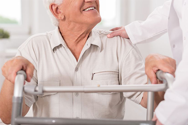 Article image for Increases in private health care to fund ageing community services