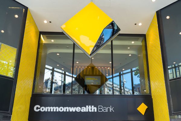 Article image for CommBank shareholders face whopping $575 million loss