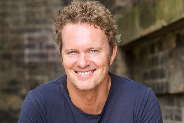 Article image for More women make allegations against Craig McLachlan
