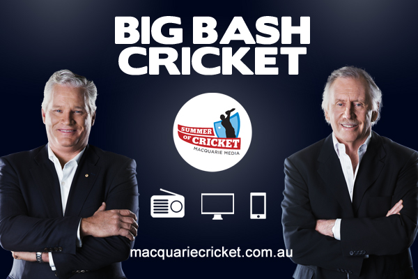 Article image for Scorchers beat Renegades in BBL thriller