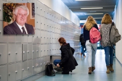 Selective schools are 'part of the problem'