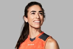 2018 promises to be bigger and better for AFLW