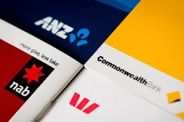 Article image for Big banks under the spotlight as royal commission begins