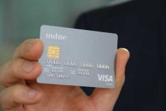 Thousands of Queenslanders shifted onto cashless welfare card trial