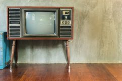 Is this the end of free to air TV?