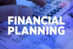 Financial Planning with Brett Stene, 10th December