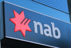 NAB to get rid of controversial Introducer Program