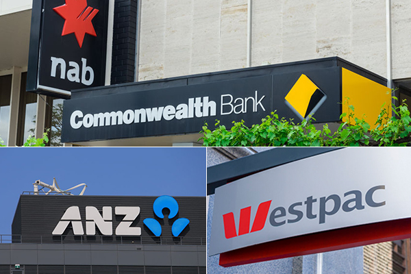 Article image for 'Banks have got a big hill to climb': Banking Royal Commission to be handed down