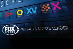 News Corp and Telstra sign on Foxtel-Fox Sports merger