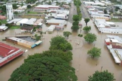 North QLD flooding worsens