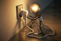 Electricity discounts could be headed your way