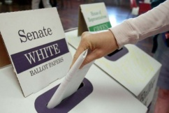 Increase in polling booths significantly benefits Labor, says Liberal MP