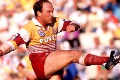 The King: Broncos 30 years on