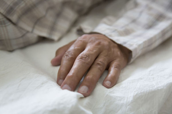 Article image for Government defends time taken to get aged care watchdog up and running
