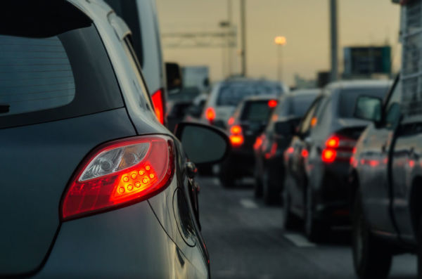 Article image for Government forks out $1 billion to fix M1 gridlock, but there's a catch