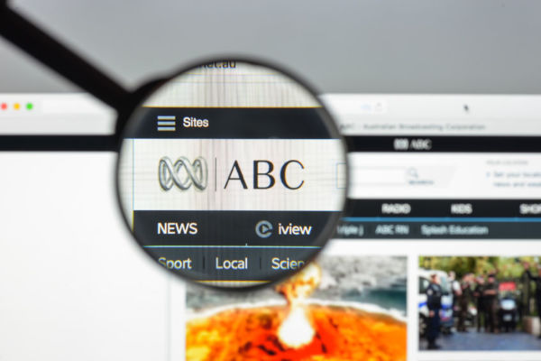 Article image for ABC survey says it knows your social status… this caller proves it's very wrong