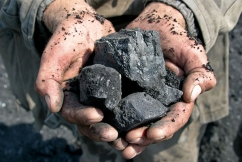 Coalition backbenchers lobby for coal under new forum