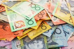 Queenslanders lose out to GST funds