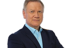 Andrew Bolt: 'We are at the point of apartheid now'