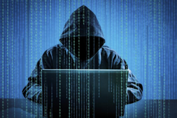 Article image for Hundreds of Australian companies under Russian cyber attack